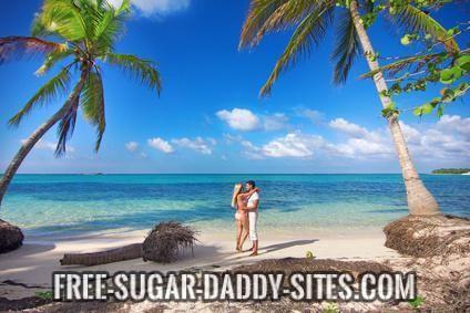 free sugar daddy sites australia