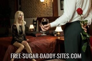free sugar daddy sites australia