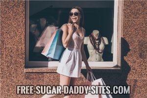 free sugar daddy apps