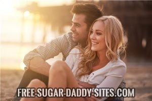 what are the best free sugar daddy sites