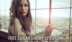 free sugar daddy sites reviews