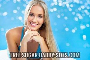 Free Sugar Daddy sites