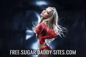 Best free sugar daddy dating sites for free