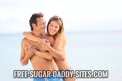 Free Membership Sugar Daddy Sites