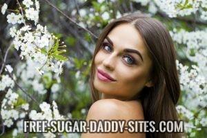 Sugar Baby looking for a Sugar Daddy