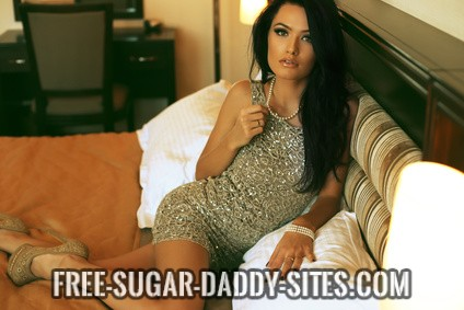 Completely free sugar daddy dating sites