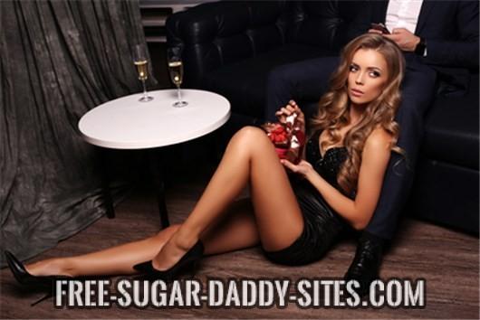 sugar daddy blacklist