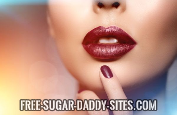 Free Rich Sugar Daddy Dating Site
