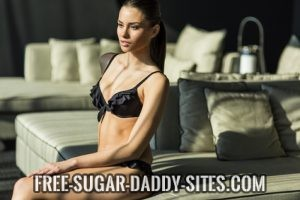 Find a Sugar Daddy Free - you need to look for the best website for you