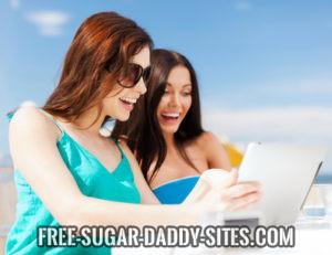 Free dating!