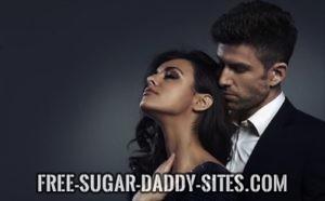 Young Sugar Daddy