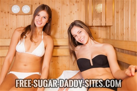 free sugar daddy apps