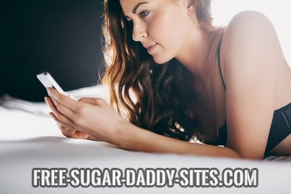 Best Way to Find a Sugar Daddy
