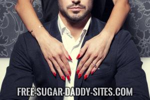 BBW sugar daddy