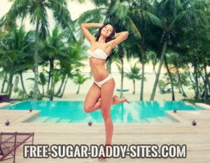 Daddy Finder