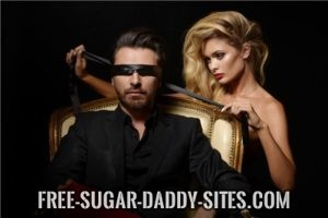 Best Place to Find a Sugar Daddy