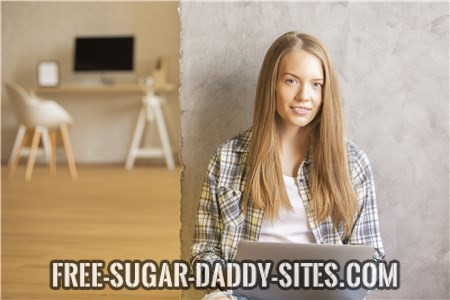 Free Sugar Daddy Sites for Sugar Babies